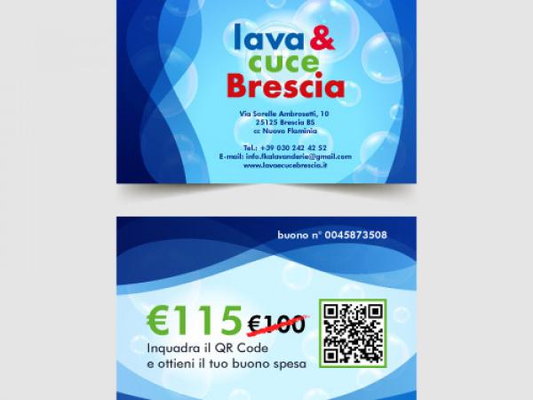 TAGLIO DA 100 EURO
