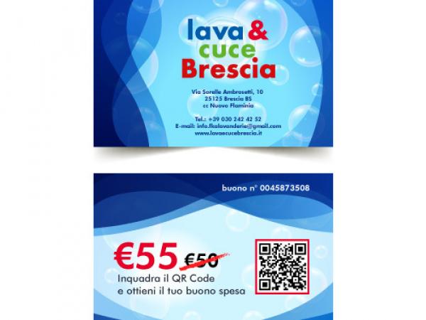 TAGLIO DA 50 EURO