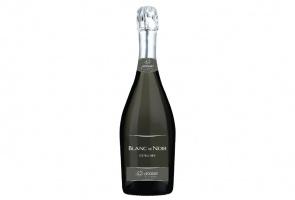 BLANC DE NOIR Vino Spumante Extra Dry