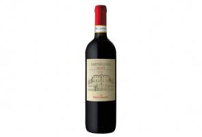 Castiglioni Chianti Docg 75 Cl