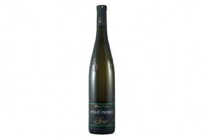 Pinot Nero B.Co 75 Cl