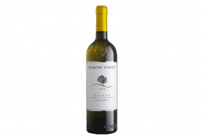 Soave Class. Doc 75 Cl