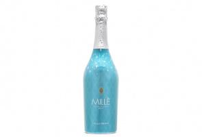 MillÈ Franciacorta Brut 75 Cl