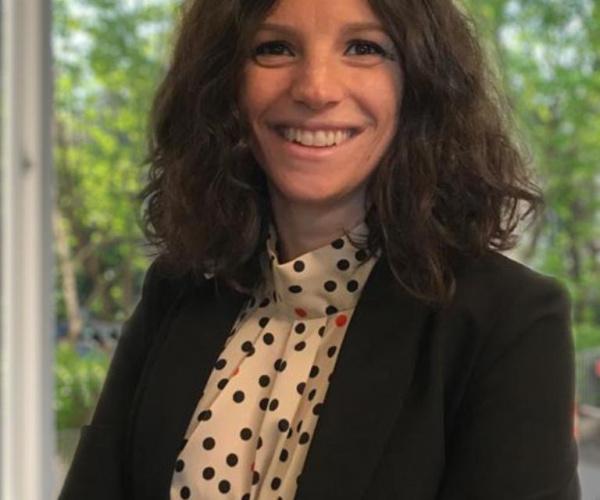 Giulia Perizzi