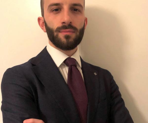 Luca Iannelli