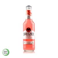 (P) BACARDI BREZZERS LINE 275X 24