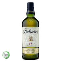 BALLANTINE'S 17 ANNI CL 70