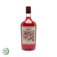 BERTO ANTICO BITTER 1LT