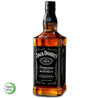 JACK DANIEL'S WHISKEY LT 3