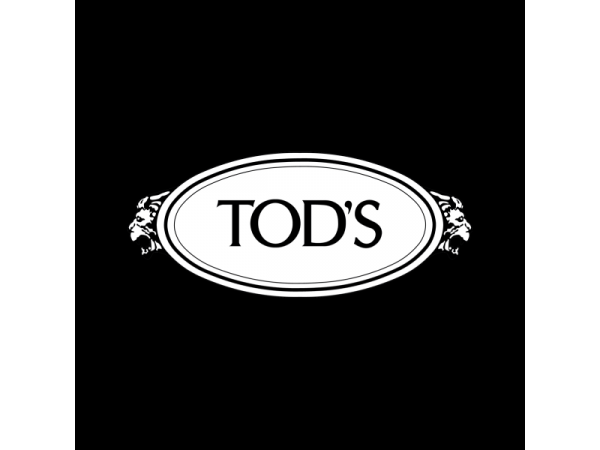 Risuolatura TODS