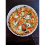 Pizza Certosa_1