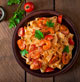 TACO RESIPIE WITHOF SLIZER Vegitables,cheese,Mushroom,Grill Items