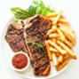 FRUITE JUICE & ICE CREAMSVegitables,cheese,Mushroom,Grill Items