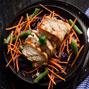 VEGTABLE WITH FRIED BRED Vegitables,cheese,Mushroom,Grill Items