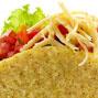 FULL SLICED PIZZAHUNT CHEESE Vegitables,cheese,Mushroom,Grill Items