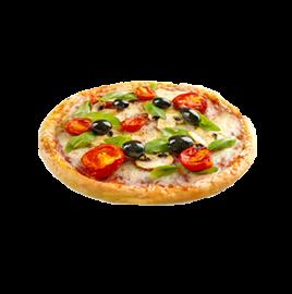 HOTWARM CHICKEN WINKS Vegitables,cheese,Mushroom,Grill Items