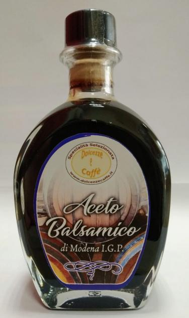 ACETO BALSAMICO DI MODENA ETICHETTA BLU_1