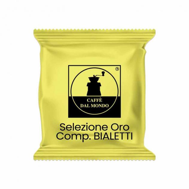 COMPATIBILI BIALETTI ORO_1