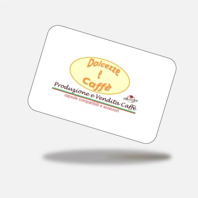 GIFT CARD_1