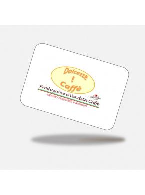 GIFT CARD 40