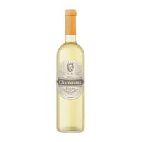 Abelardo Chardonnay 0,75 l 1 bottiglia
