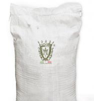 Lenticchie Decorticate 1 Pz 25 kg