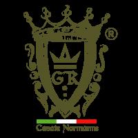 Nduja In Vasetto Gr 180 12 Pz 180