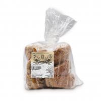 Pane Biscottato  450 g
