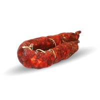 Salsiccia Piccante 1kg Prezzo Al  1 Kg