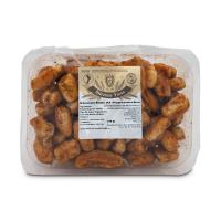 Stuzzichini Peperoncino 250 g