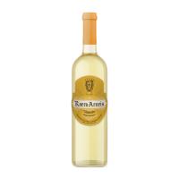 Valdrada Arneis 0,75 cl 1 bottiglia