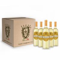 Valdrada Arneis 0,75 cl 12 bottiglie