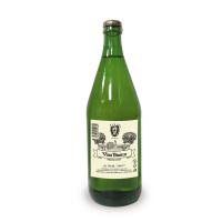 Vino bianco classico calabrese 1 lt 1 Pz
