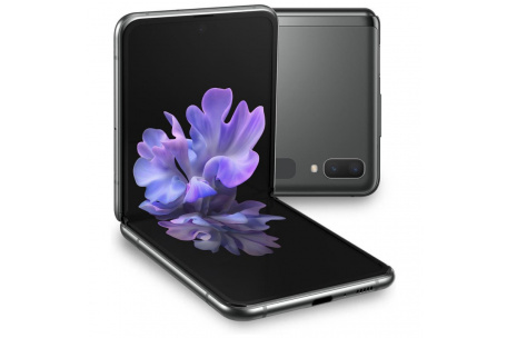 Samsung Z Flip 5G 36 mesi