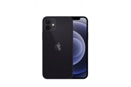 iPhone 12 64 GB Black 5G
