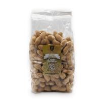 Arachidi In Guscio bag 5kg