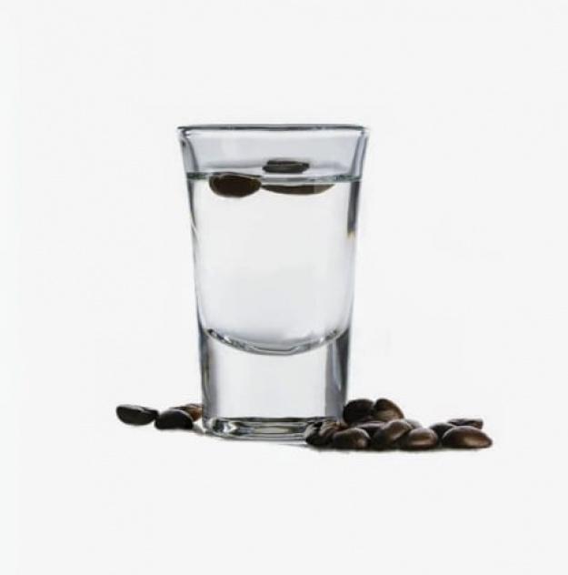 COMPATIBILI DOLCE GUSTO CAFFE' SAMBUCA_1