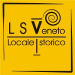 Locale Storico del Veneto
