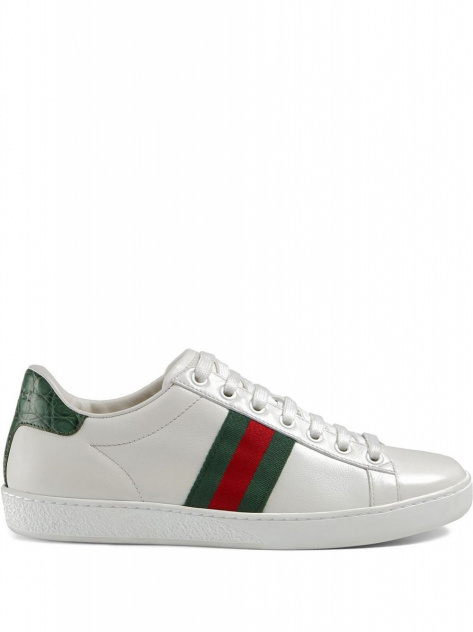 GUCCI SNEAKERS ACE_1