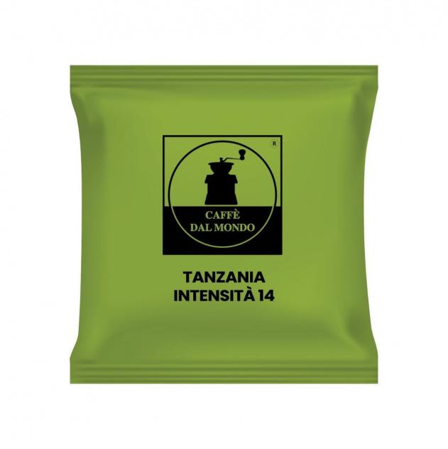 PROMO CIALDE CARTA TANZANIA 100 cialde_1