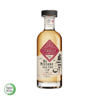(P) 0500 GIN CITADELLE NO MISTAKE OLD TOM 46% GBOX CT*6