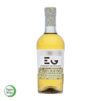 (P) 0500 GIN EDINBURGH ELDERFLOWER LIQUEUR 20% CT*6