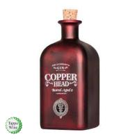 (P) 0500 GIN COPPERHEAD BARREL AGED l l 46% CT*6