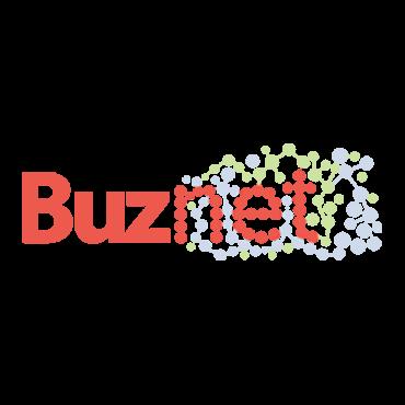 Buznet