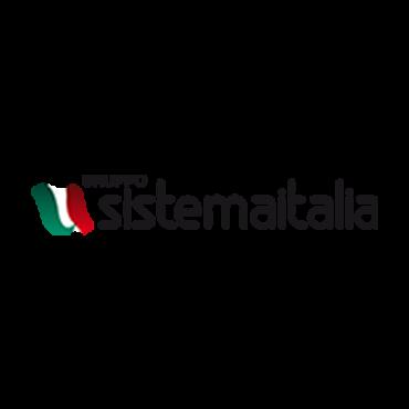 Sistema Italia