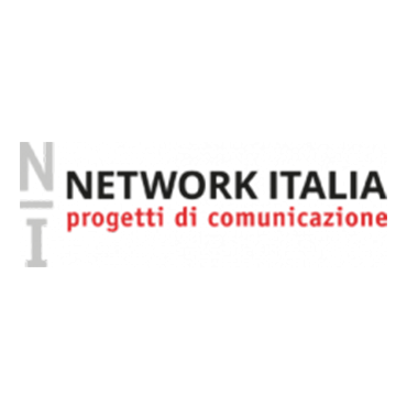 Network-Italia