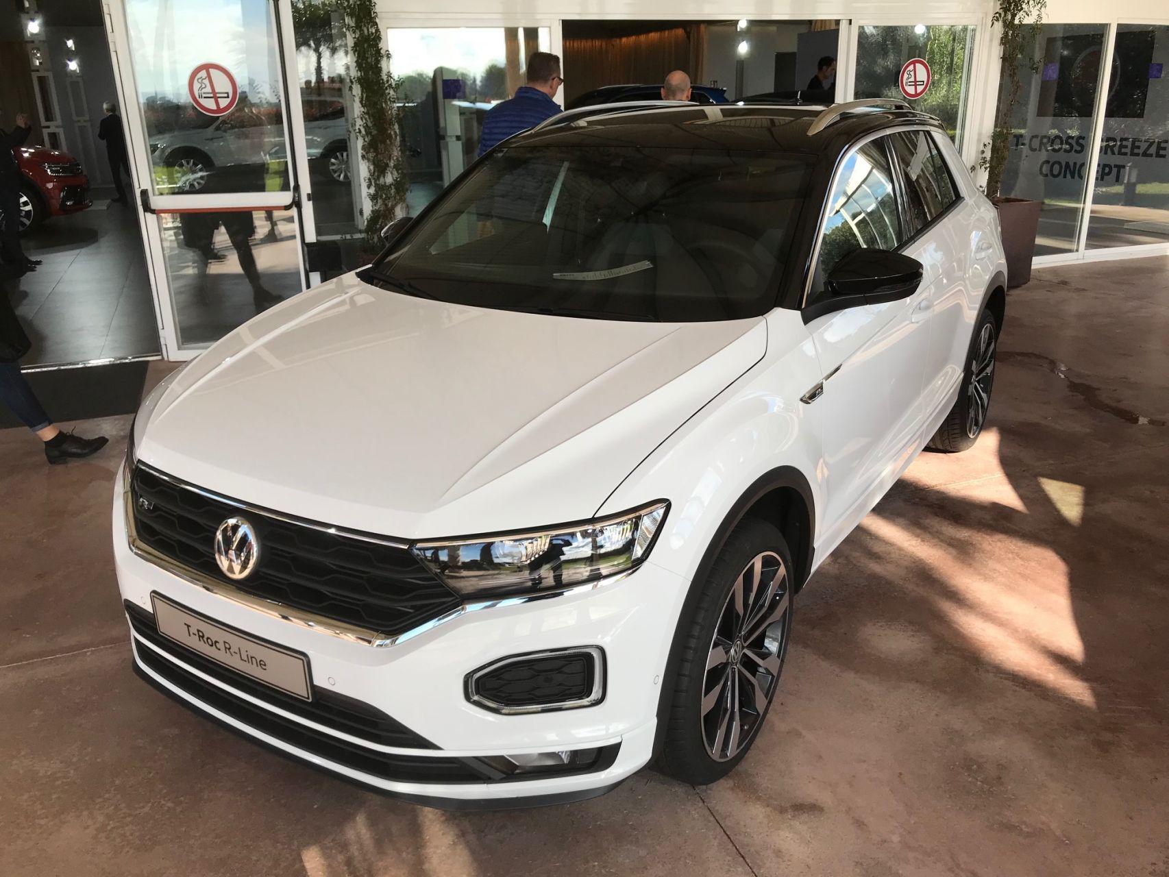 LINO FORTI RivenditA autorizzatA assistenza Volkswagen E SKODA