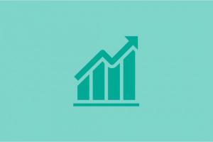 Decreto crescita, tutte le novità per le imprese che investono