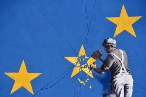 In caso di no-deal? Soluzioni doganali per prepararsi alla Brexit