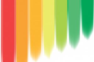 La buona etichettatura, nuove norme per gli apparecchi refrigerazione